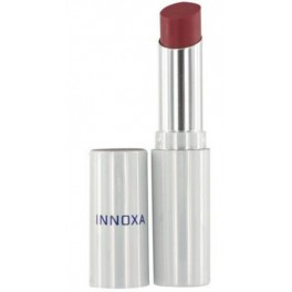 INNOXA ROUGE A LEVRES BB COLOR - B80 MYOSOTIS