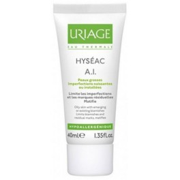HYSEAC A.I. SOIN ANTI-IMPERFECTION PEAUX GRASSES 40ML