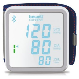 BEWELL CONNECT MYTENSIO POIGNET