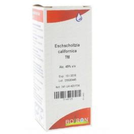 BOIRON ESCHSCHOLTZIA C. 6DH GT. 60ML