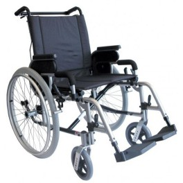 ORKYN FAUTEUIL ACTION 2NG 43CM